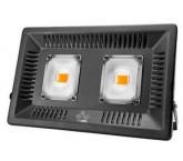 BioLedz Reflector LED - 100w - Bivolt