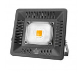 BioLedz Reflector LED - 50w - Bivolt