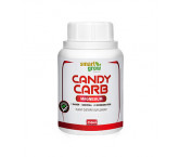 Smart Candy Carb - 1 Litro