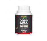 Smart Dank Mag - 1 litro