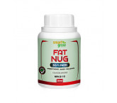 Smart Fat Nug - 250ml