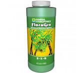 FloraGro - 16oz (473ml)