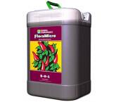 FloraMicro - 6 Gallon (22,7 Litros)