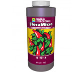 FloraMicro - 16oz (473ml)