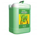 FloraGro - 6 Gallon (22,7 Litros)
