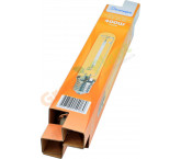 Lâmpada Vapor de Sódio Demape - 1000w