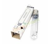 Lâmpada Vapor de Sódio Philips SON-T PIA PLUS - 250w