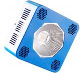 Painel de LED - BioLedz - FULL CYCLE 9600 - 200w - Bivolt