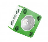 Painel de LED - BioLedz - FULL CYCLE 4600 - 100w - Bivolt