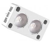 Painel de LED - BioLedz - FULL CYCLE 19200 - 384w - Bivolt