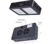 Painel de LED - GROW LIGHT - 120w - Bivolt
