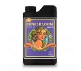 Sensi Bloom - Parte A - 500ml