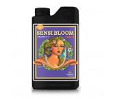 Sensi Bloom - Parte B - 1 Litro