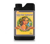 Sensi Grow - Parte A - 500ml