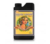Sensi Grow - Parte B - 500ml