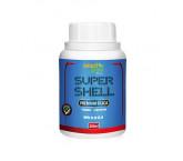 Smart Super Shell - 250ml