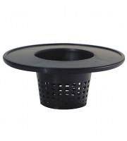 Net Pot Bucket Lid 6