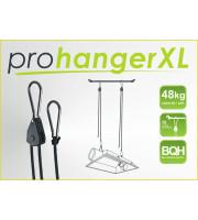 Pro Hanger XL - Suporte p/ Refletor e Filtro - até 68kg - 2 unidades