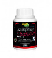 Smart Master Bloom - Parte B - 250ml