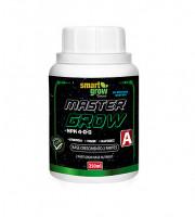 Smart Master Grow - Parte A - 250ml
