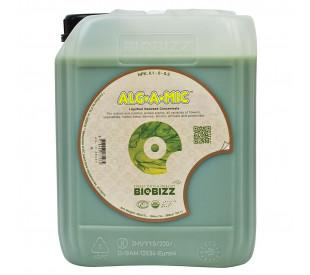 Alg-A-Mic - 10 Litros