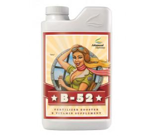 Fertilizante B-52 Advanced Nutrients