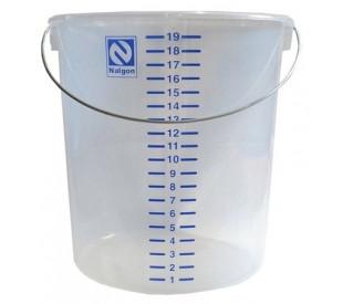 baldes-graduados-20-litros