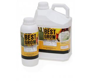 Best Grow