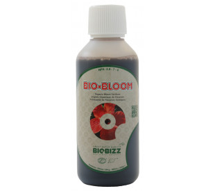 Bio-Bloom - 250ml