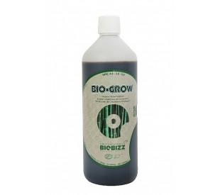 BioBizz BioGrow