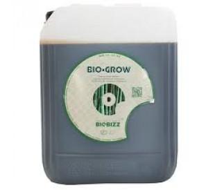 BioGrow BioBizz