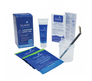 Bluelab Probe Care Kit