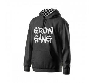 Blusa GrowGang