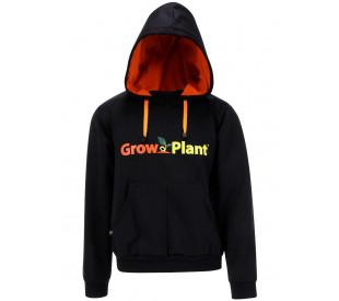 Blusa GrowPlant