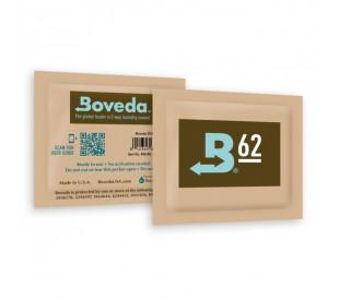 Boveda-de-4g