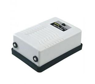 Compressor de Ar Boyu SC7500 - 2 Saídas - 127v
