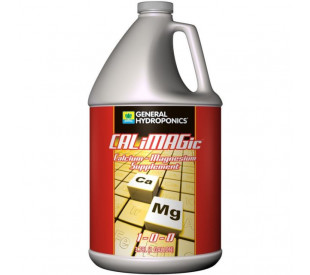 CALiMAGic - 1 Gallon (3,79 Litros)