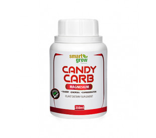 Candy Carb