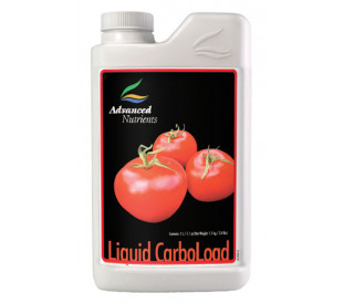 CarboLoad - 250ml
