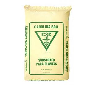 Calorina Soil