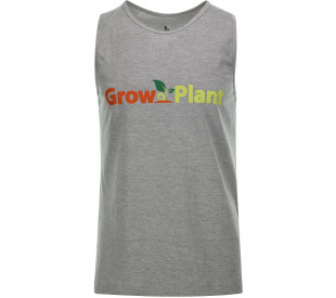 Camiseta GrowPlant Regata