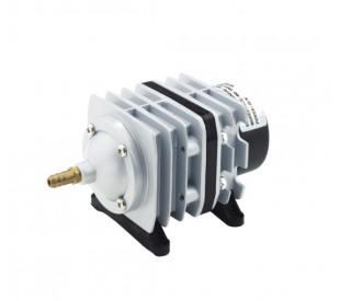 Compressor eletromagnetico BOYU ACQ-001