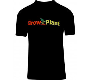 Camiseta Growplant