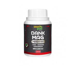 Smart Dank Mag - 250ml