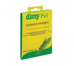 Dimy Pel