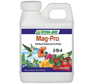 Dyna-Gro Mag Pro