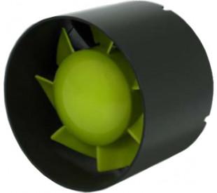 Exaustor In-Line Duct PROFAN - 125mm - 220v