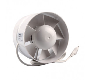 Exaustor Duct Fan