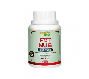Fat Nug 5 Litros
