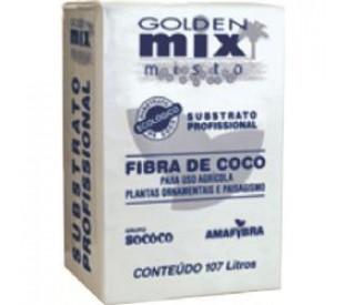 Fibra de Côco